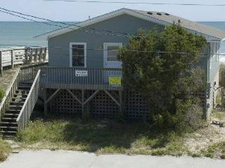Surf Royal - North Carolina Coast vacation rentals