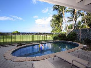 A4. Haleiwa Plantation - North Shore - Haleiwa vacation rentals
