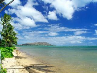 A8. South Shore 43 - Honolulu - Honolulu vacation rentals