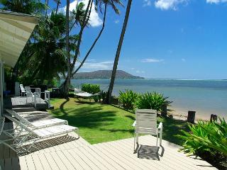 A5. South Shore 35 - Honolulu - Haleiwa vacation rentals