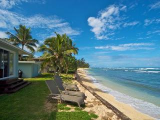 D2. The Coral Home - North Shore - Haleiwa vacation rentals