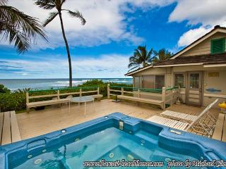 C2.  Hone Wai - North Shore - Haleiwa vacation rentals