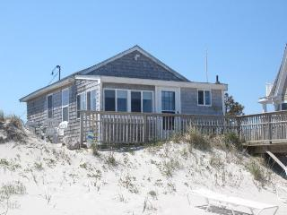 50 Salt Marsh Rd - East Sandwich vacation rentals