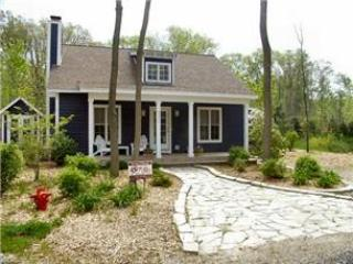 1 Pond Place - Southwest Michigan vacation rentals
