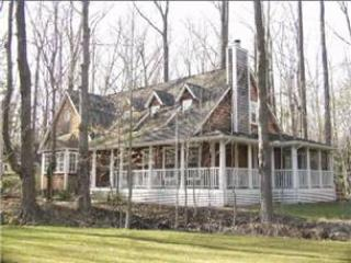 Cross Creek - Harbert vacation rentals