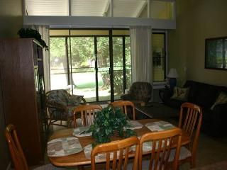Turtle Bay 064 East ***Available for 30 day rental - Kahuku vacation rentals