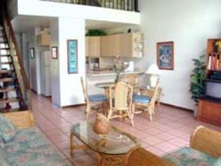 Turtle Bay 110 West * Available for 30 day rental, please call - Kahuku vacation rentals