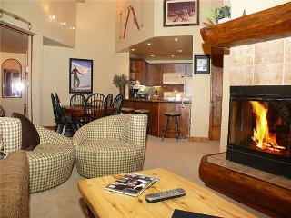 Trappeur's Lodge 1301 - Steamboat Springs vacation rentals
