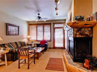 Timberline Lodge 2104 - Steamboat Springs vacation rentals
