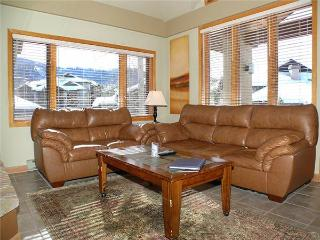 Trappeur's Lodge 1309 - Steamboat Springs vacation rentals