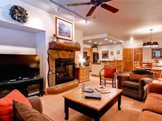 Champagne Lodge 3204 - Steamboat Springs vacation rentals