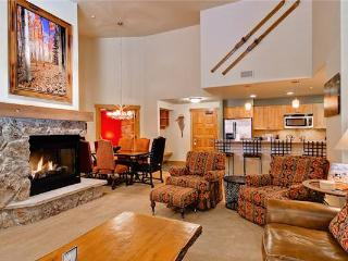 Aspen Lodge 4303 - Steamboat Springs vacation rentals