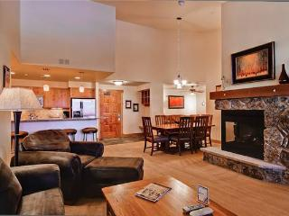 Aspen Lodge 4304 - Steamboat Springs vacation rentals