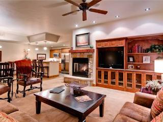 Emerald Lodge 5109 - Steamboat Springs vacation rentals
