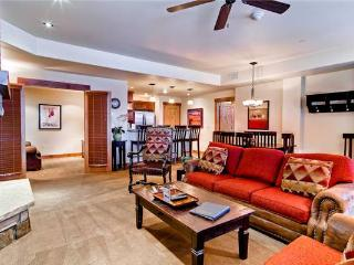 Emerald Lodge 5112 - Steamboat Springs vacation rentals