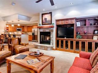 Emerald Lodge 5209 - Steamboat Springs vacation rentals