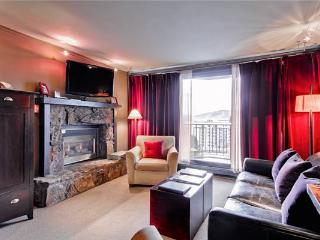 Bronze Tree B201 - Steamboat Springs vacation rentals