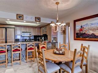 Bronze Tree B207 - Steamboat Springs vacation rentals