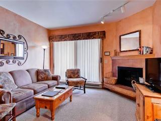 Snow Flower 302 - Steamboat Springs vacation rentals