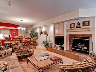 Meadows Hanover 4 - Steamboat Springs vacation rentals
