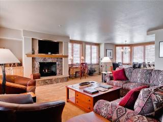 Torian Plum Creekside 417 - Steamboat Springs vacation rentals