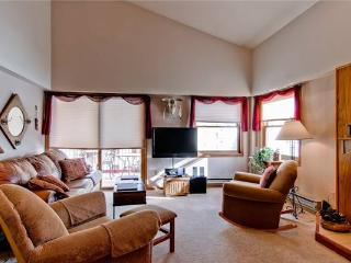 Torian Plum Plaza 607 - Steamboat Springs vacation rentals