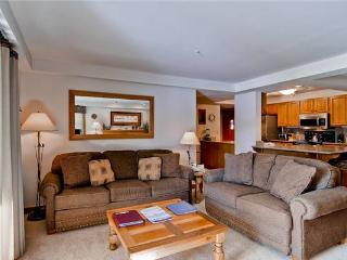 Torian Plum Plaza 703 - Steamboat Springs vacation rentals