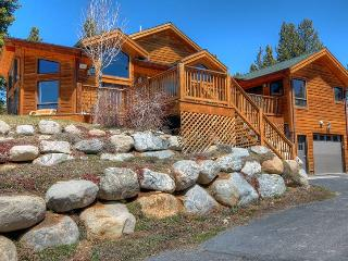 Aspen Leaf Lodge - Breckenridge vacation rentals