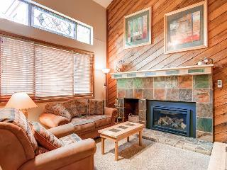 Cedars 2 - Breckenridge vacation rentals