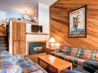 Cedars 47 - Breckenridge vacation rentals