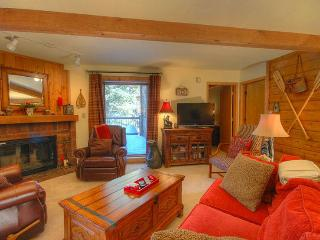 Double Eagle B12 - Breckenridge vacation rentals