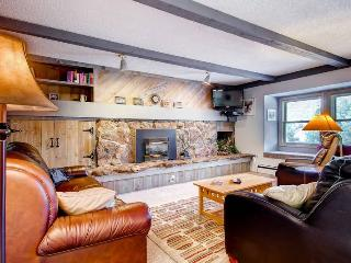 Longbranch 216 - Breckenridge vacation rentals