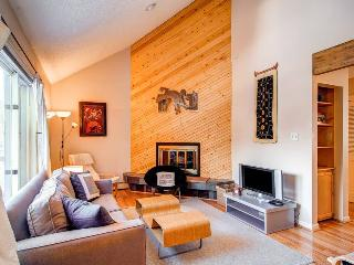 Sundance 4 - Breckenridge vacation rentals
