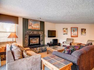 Tyra Summit B1E - Breckenridge vacation rentals