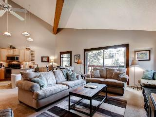 Tyra Summit B3A - Breckenridge vacation rentals