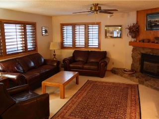 Woods Manor #302-A - Breckenridge vacation rentals