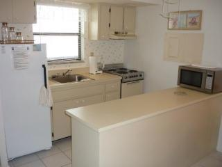 Anglers Cove B406 - Marco Island vacation rentals