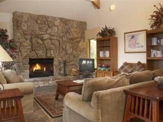 KANTOR RESIDENCE - Snowmass Village vacation rentals