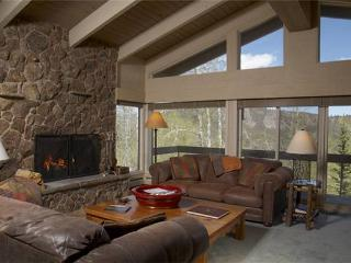 WHISPERING PINES - Snowmass Village vacation rentals