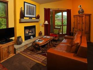 Canyon Run #G301 - Vail vacation rentals