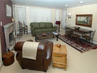 Gateway Plaza R4 - Northwest Colorado vacation rentals