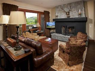 Hummingbird C103 - Vail vacation rentals