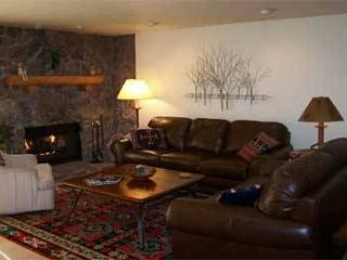 Villa Cortina #160 - Vail vacation rentals