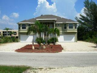 21169NT - Fort Myers Beach vacation rentals
