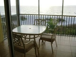 VV1-233 - Fort Myers Beach vacation rentals