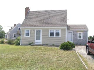 107 Ploughed Neck Rd - East Sandwich vacation rentals