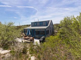 91 Salt Marsh Rd - East Sandwich vacation rentals