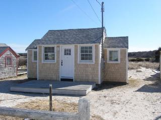 Beachland 3 - East Sandwich vacation rentals