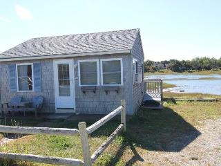 Tidal View 7 - East Sandwich vacation rentals