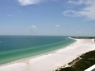 Royal Seafarer - RS2004 - On the Gulf of Mexico! - Marco Island vacation rentals